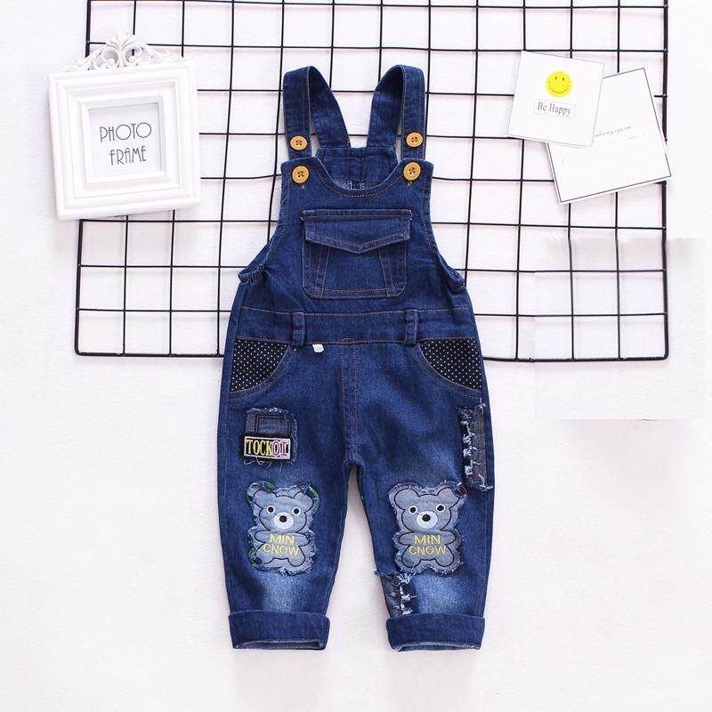 a56712224a17a Baby Boy Jeans for sale - Boys Jeans Online Deals & Prices in ...