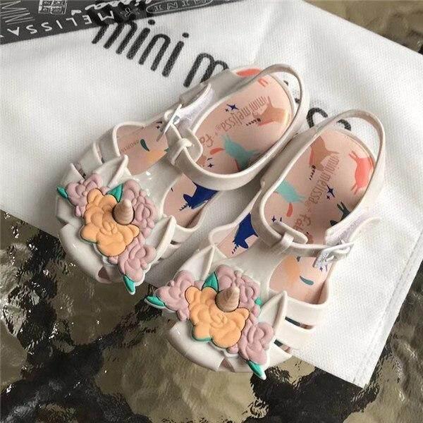 cdfd23ef30 Latest OEM Girls' Flip Flops Sandals Products | Enjoy Huge Discounts ...