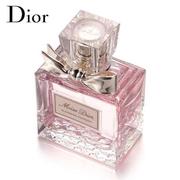 Buy Miss Dior Blooming Bouquet for Women Edt 100ml 50ml Singapore