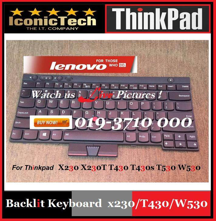 Basic Keyboards for the Best Prices in Malaysia
