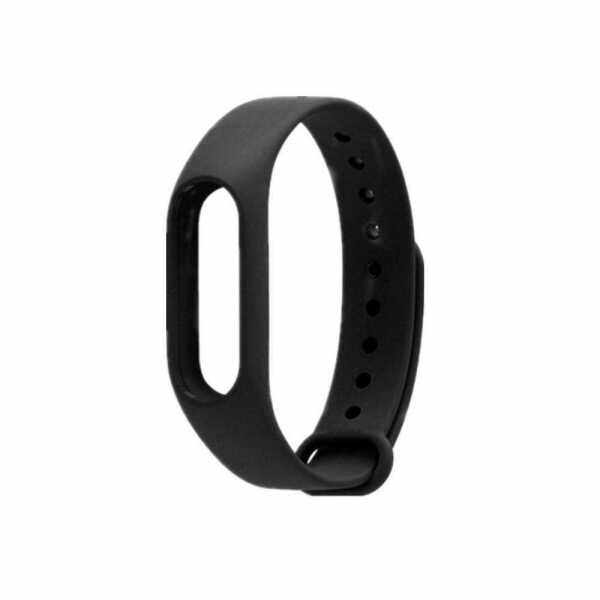 Replacement Watch Band Sport Wristband Adjustable Wrist Strap TUP Silicone Material Comfortable High Elasticity for M2/M3 Smart Bracelet Malaysia