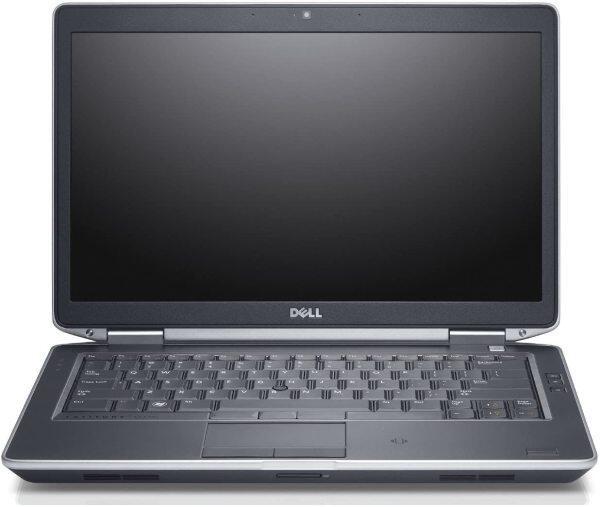 Dell Latitude E6440, i5-4th gen, 4GB RAM,500GB HDD Malaysia