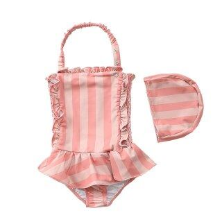 Trẻ Em, Đồ Bơi Cho Bé Trai Trẻ Em Bikini Quần Bơi Trẻ Em Đồ Bơi Trẻ Em, Con Gái Đi Biển Tháng Năm Một Mảnh Dễ Thương thumbnail