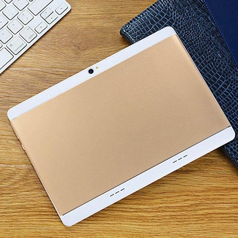 Pin Lithium-Ion 4000MAh Hai Sóng Chờ, Bộ Nhớ 8 + 10.1G, Màn Hình HD IPS 128 + 800 MP Pixel