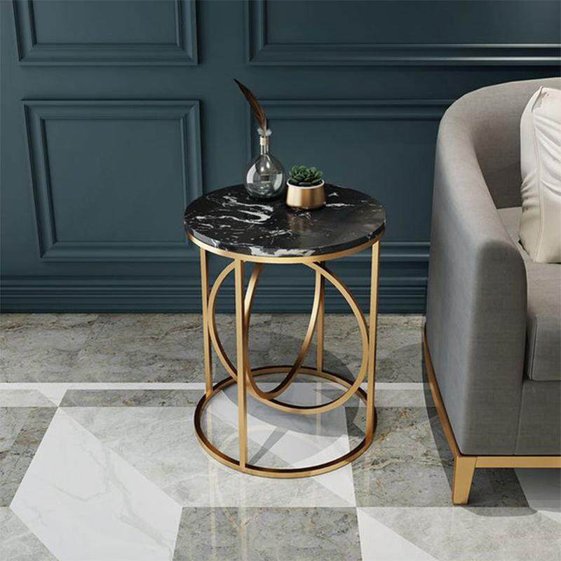 Coffee Tables Side Tables Marble Table Metal Table By Olive Al Home