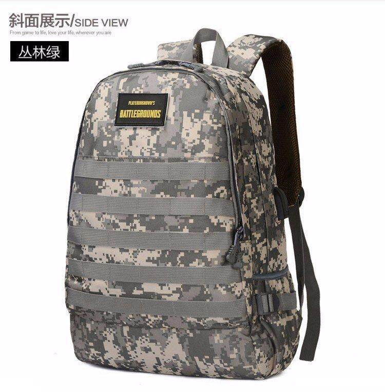 Seventeen Same Paragraph Backpack Male And Female Student Bags Canvas Travel Backpack Computer Bag 2018 New Backpacks Luggage & Bags