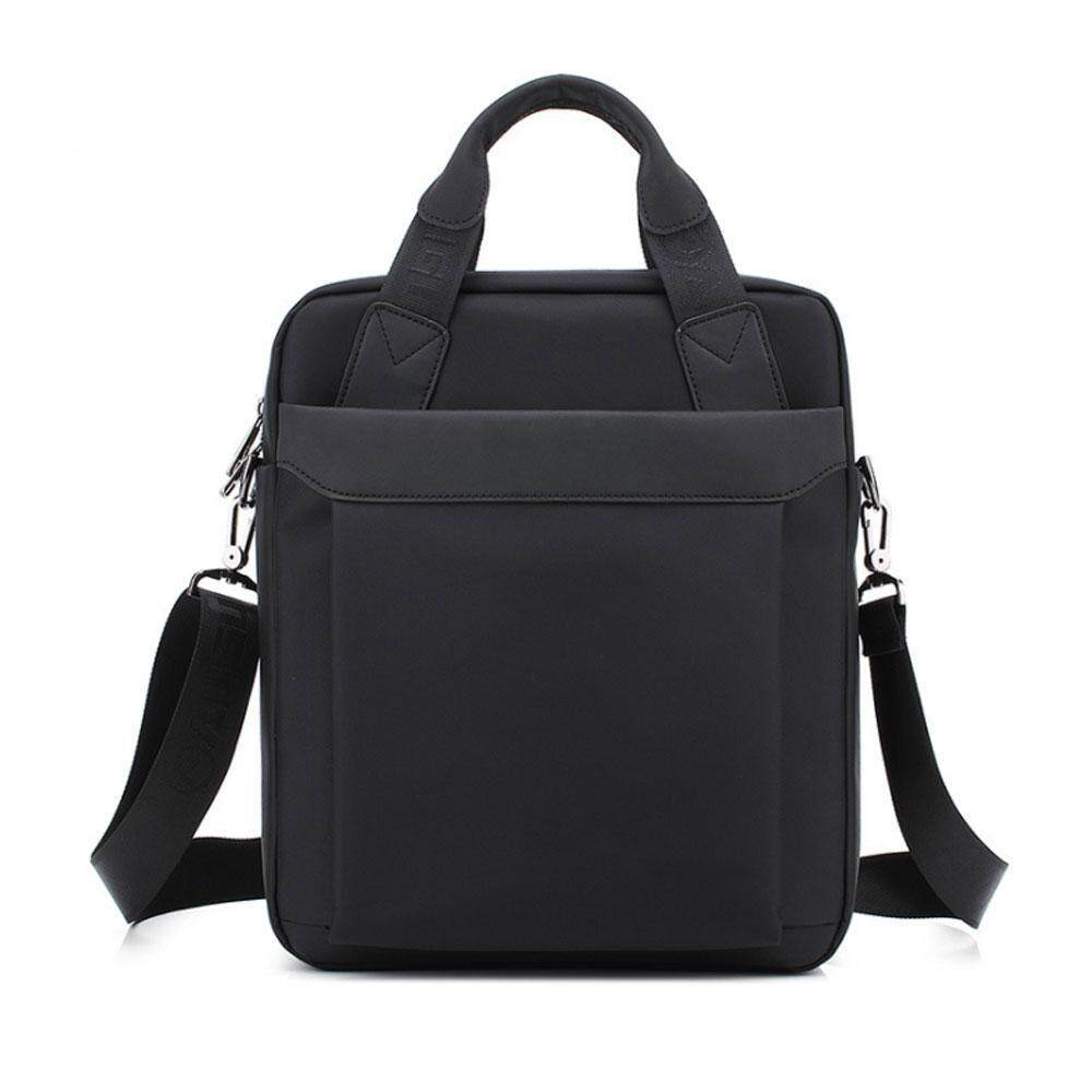 Men Business Bags - Buy Men Business Bags at Best Price in Malaysia ... 76798059ce257