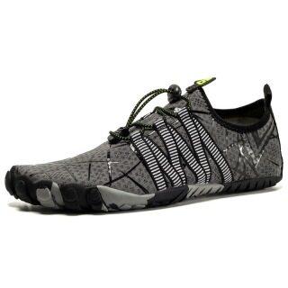 Giày Đi Bộ Đường Dài Ngoài Trời Nam Mr. Y Cho Nam Không Thấm Nước Giày Sneaker Đi Bộ Chèo Thuyền Nước & Giày Đường Mòn (Size 36-46) thumbnail
