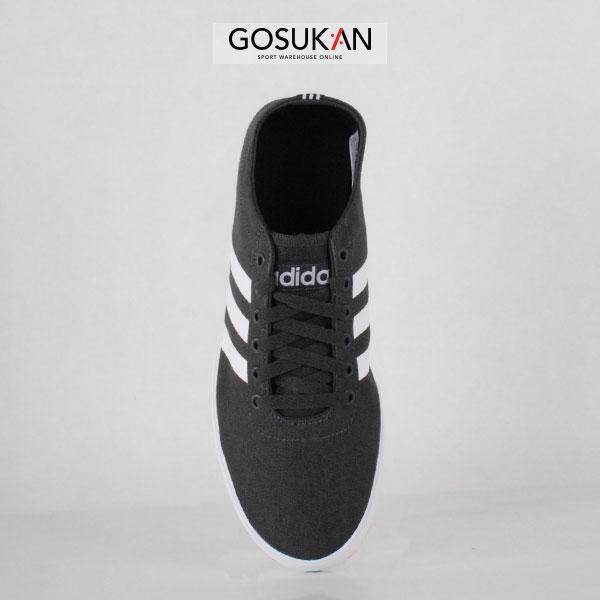 adidas Neo Men's EASY VULC VS Sneaker (BB9674) ;O7