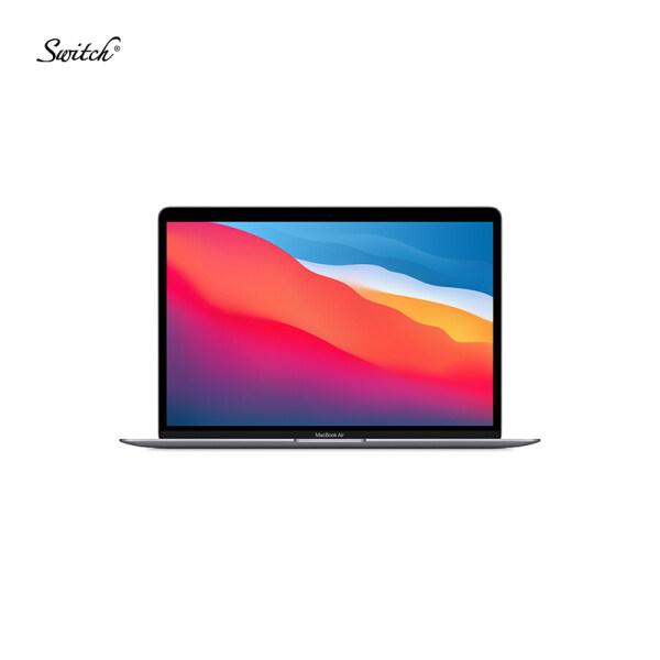 Apple MacBook Air 13-inch (M1, 2020) Malaysia