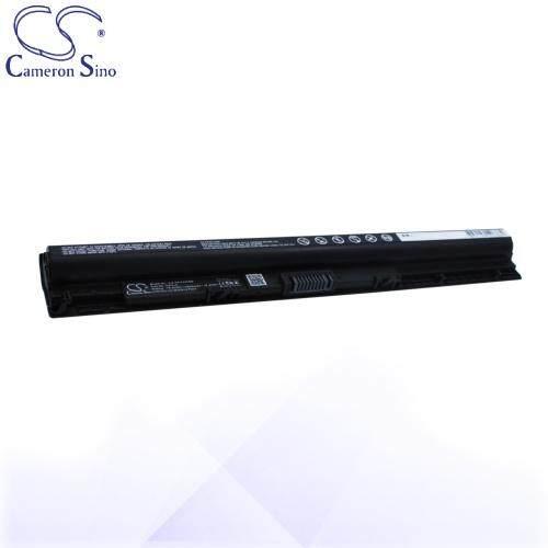 CameronSino Battery for Dell GXVJ3 / HD4J0 / K185W / M5Y1K / WKRJ2 Battery L-DEV345NB
