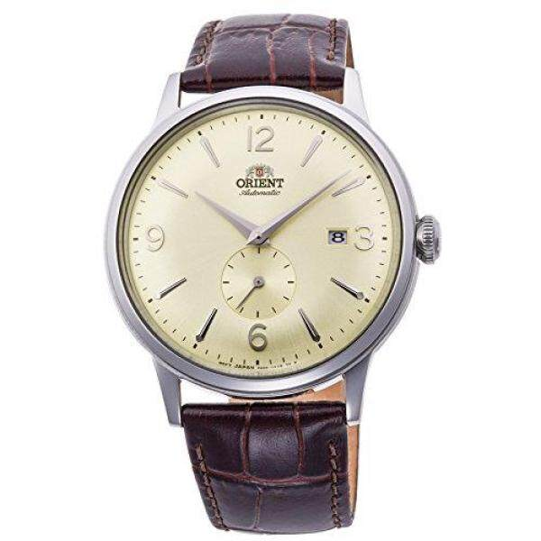 ORIENT classic small second mechanical watches RN-AP0003S Malaysia