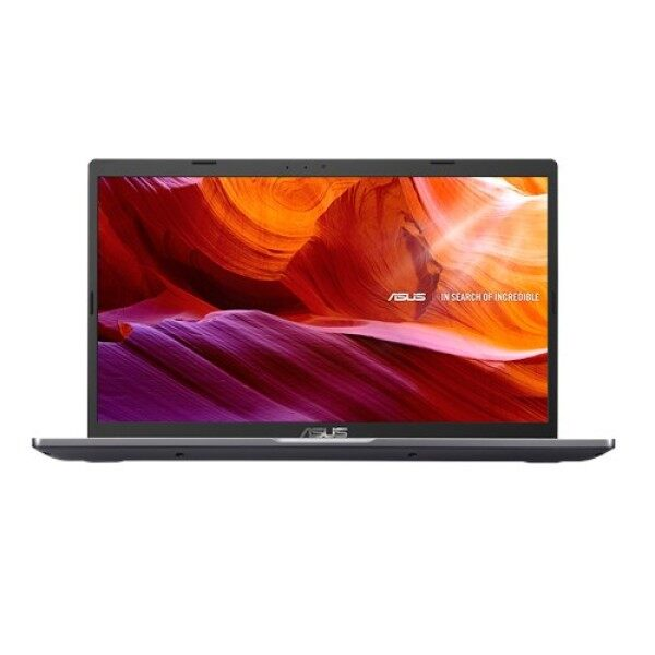 [NEW] ASUS A409M-ABV303T  (14 HD CELERON N4020 4GB 256GB SSD INTEL W10) + BAG LAPTOP Malaysia