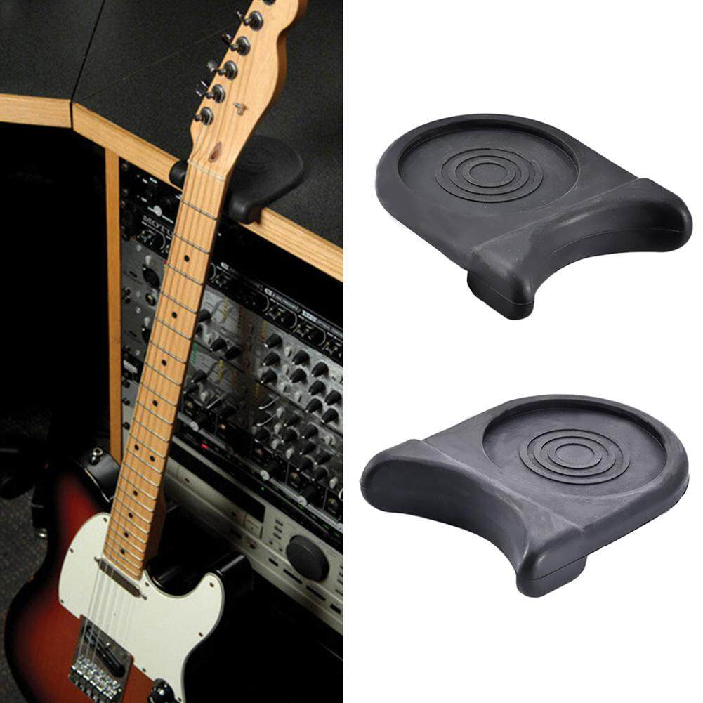 Guitar Desktop Mount Rest Stand Planet Waves Guitar Rest Electric Guitars Bass Holder PW-GR