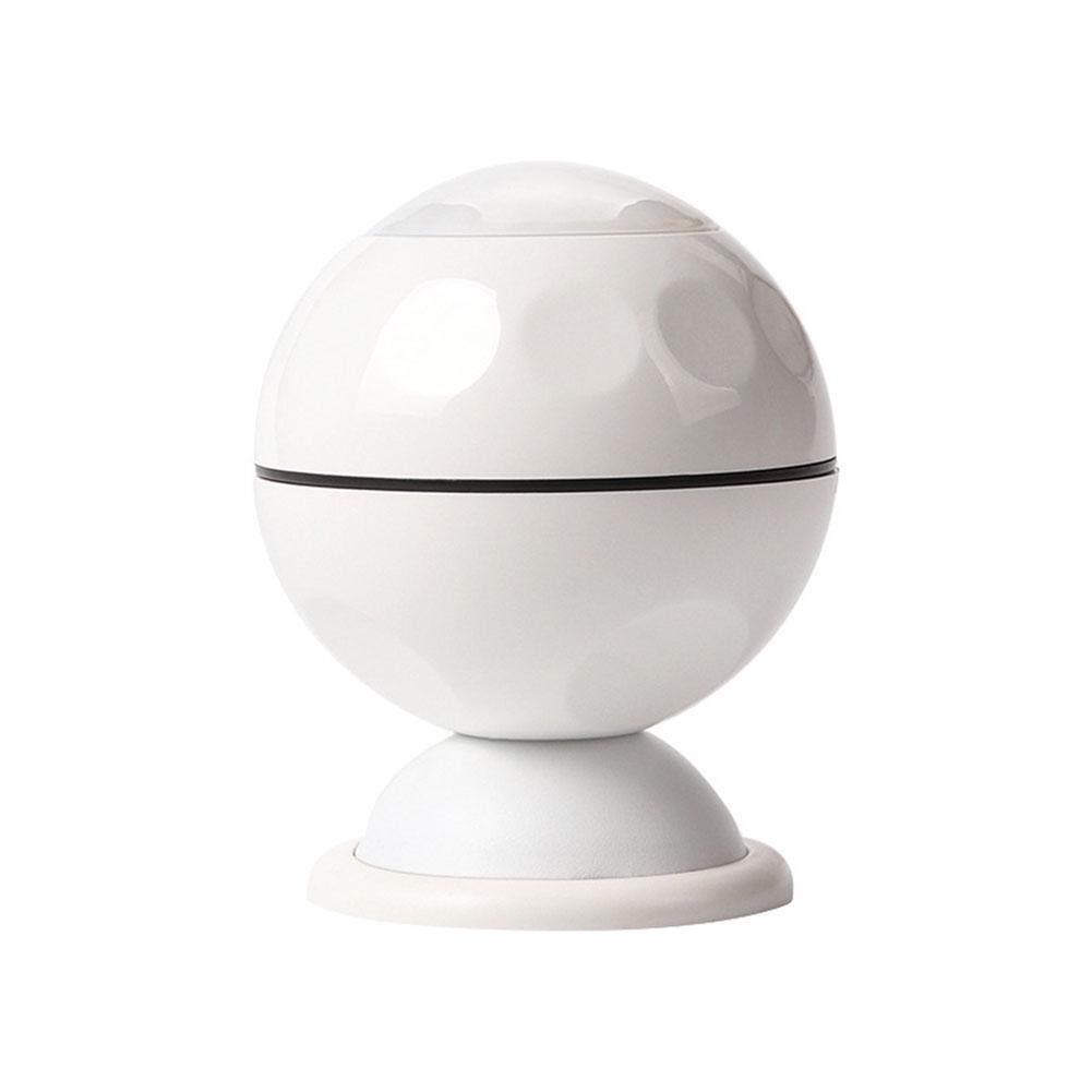 SYD# Z-Wave Series Home Automation PIR Motion Sensor