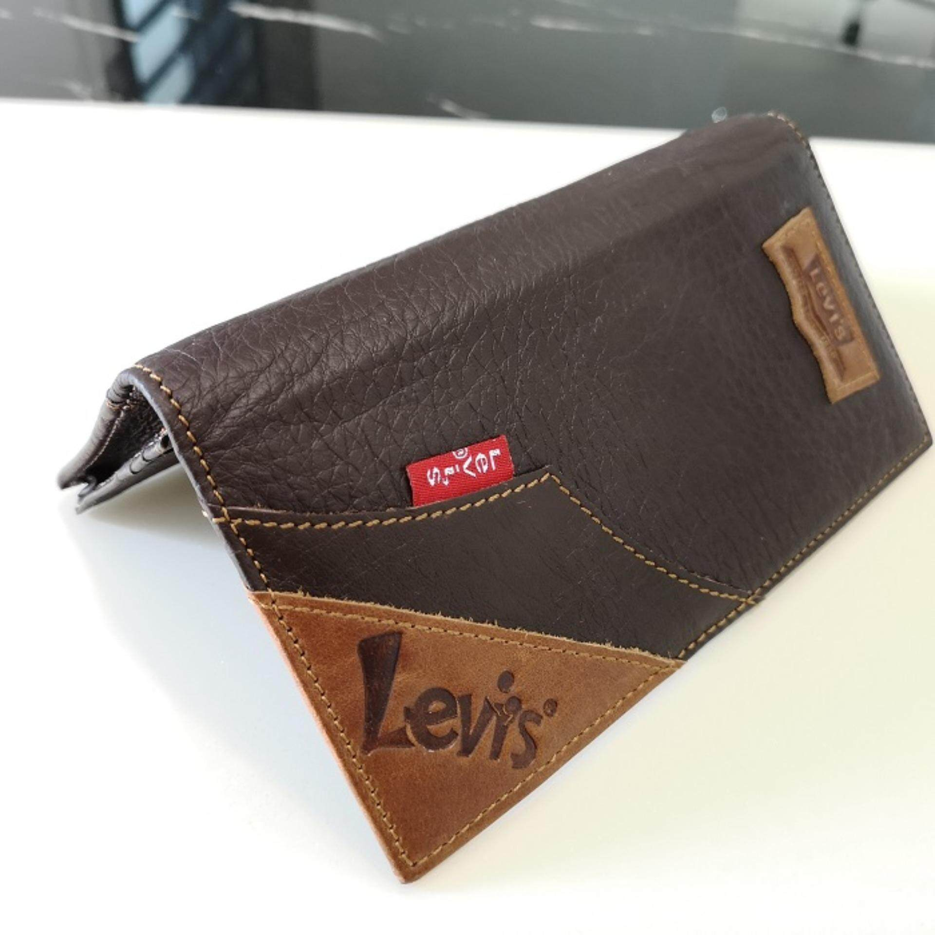 59d6a53ce5eb85 Men Wallets - Buy Men Wallets at Best Price in Malaysia | www.lazada ...