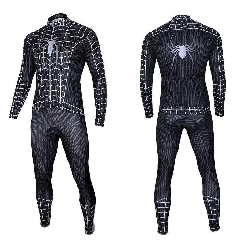 Jual Baju Olahraga Kualitas Terbaik (Pria) | Lazada.co.id