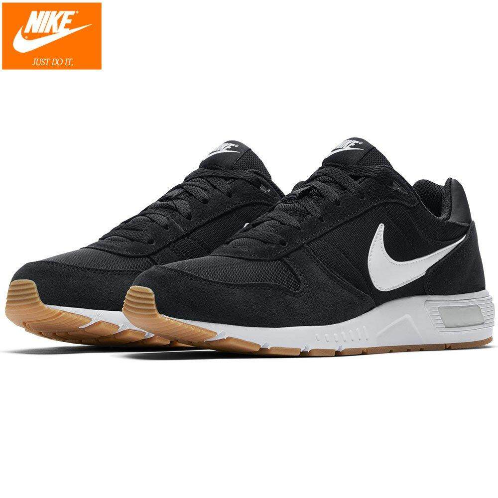 6ba1da31e9a3f Nike Products   Accessories at Best Price in Malaysia