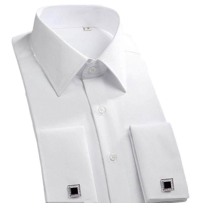 28c7a4bdcc857 BELVITA Men's Formal Shirts price in Malaysia - Best BELVITA Men's ...