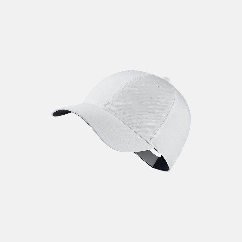 Can Adjust Golf Motion Hat Outdoor Sports Sunscreen Cap By The King Of Shadow.