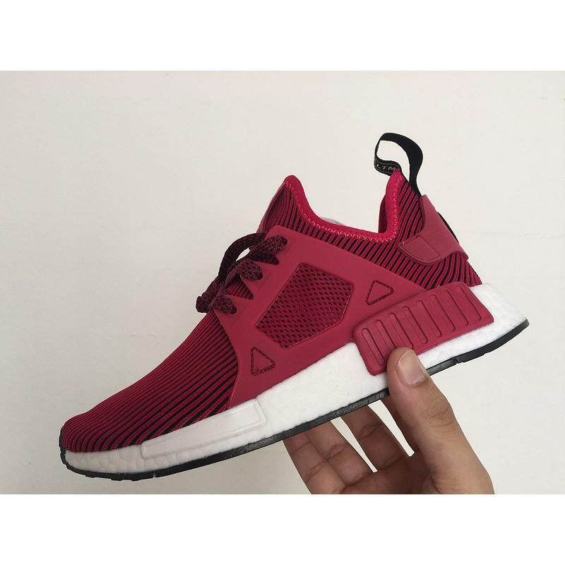 45c7a98c1 HOT SALES Ready Stock Adidas NMD XR1 ( 6)Men Women Shoes Size