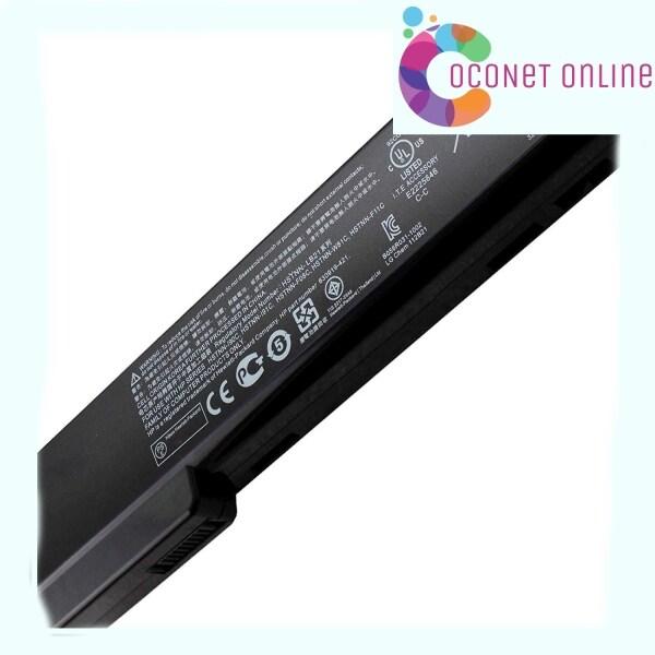 HP EliteBook 8460w 8460p 8470p 8460p 8470w 8460w 6460B 6460b 6470b 6475b CC06 HSTNN-LB2I CC09 DB2F F08C HSTNN-UB2F HSTNN-W81C HSTNN-XB2E HSTNN-XB2F Laptop Battery Malaysia