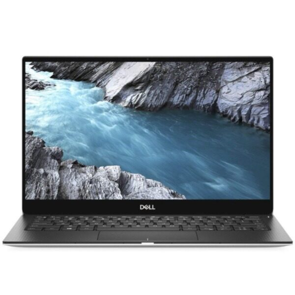 DELL XPS 13 XPS13-5115SG-UHD (7390S) LAPTOP SILVER (I7-10510U/16GB/512GB/13.3 UHD TOUCH/UHD GRAPHICS/W10/1YRS) + Dell Premier Sleeve 13 (Black) Malaysia