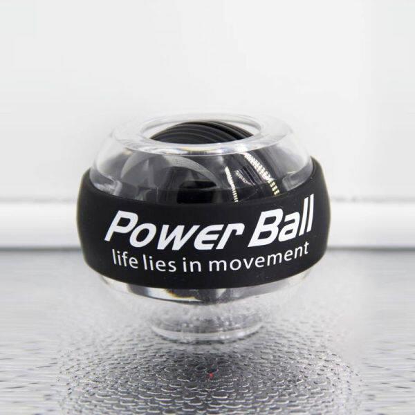 Bảng giá LED Cầu Vồng Sức Mạnh Cơ Bắp Bóng Cổ Tay Huấn Luyện Viên Thư Giãn Con Quay Hồi Chuyển Powerball Gyro Dụng Cụ Tập Tay 2020 Thiết Bị Tập Thể Dục Trong Nhà Mới Trang Chủ Đa Chức Năng Giảm Cân Nhỏ