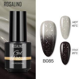 Keo Trong Suốt Nhựa Rosalind UV, Nhựa Bảo Dưỡng Tia Cực Tím Cho Trang Sức, Trang Trí Làm Thủ Công Trong Suốt thumbnail