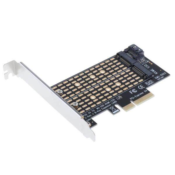 Bảng giá MagiDeal Hiệu Suất Cao NVMe M.2 - PCIe E3.0x4 Mở Rộng M2 NGFF M EM2-5003 SSD Phong Vũ