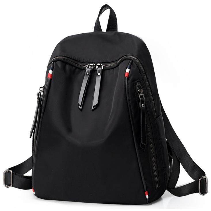 Buy Women Backpacks at Best Price In Malaysia  f3beabdec67de