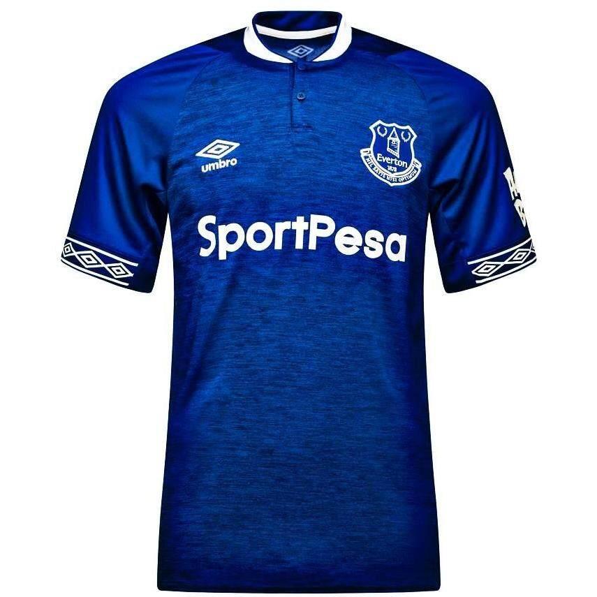Men s Football Jersey - Buy Men s Football Jersey at Best Price in ... 61fa50529