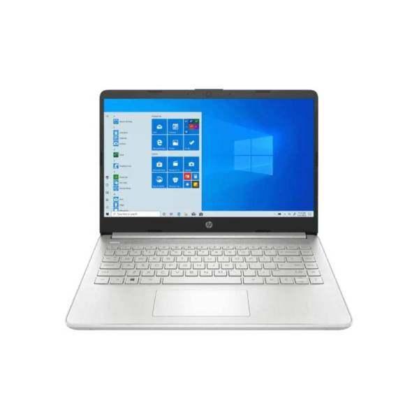HP Laptop 14s FQ0069AU Malaysia