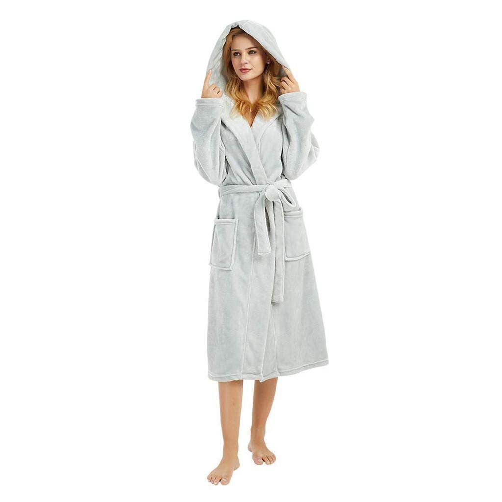 134c0458c7 Buy Colorful Women Robes