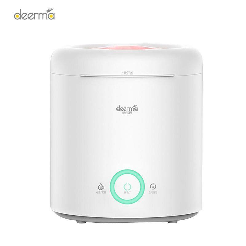 Deerma DEM - F301 2.5L Household Mute Humidifier Singapore