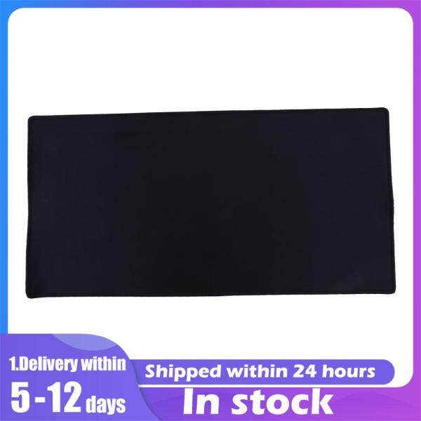 Large Gaming Mouse Pad 60*30CM Computer Rubber Pro Keyboard Mat Malaysia