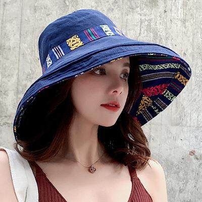7eafde66 Womens Hat Accessories for sale - Hat Accessories for Women Online ...