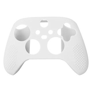 Khuyến Mãi Hấp Dẫn ốp Lưng Bao Da Silicon Cho Bộ Điều Khiển Dành Cho Xbox Series S X, Ốp Silicon Cho Tay Cầm Chơi Game Dành Cho Xbox Series S X thumbnail