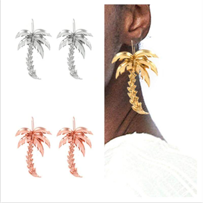 LALANG 1 Pair Forefoot Palm Spats Set Ballet Dance Paws Foot Pads Toe Thongs Undies Foot Care Tool XL. RM9.66. RM28.98 -67%. China. New Palm Tree Earrings ...
