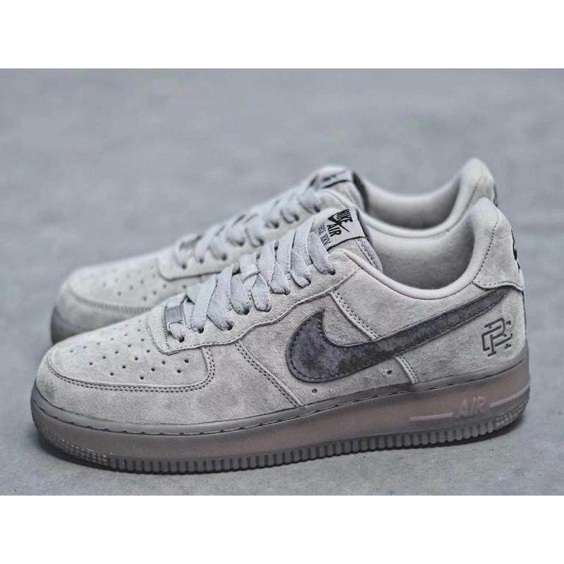 One Mid X Champ Force1 Good Quality Reigning Nike Sneakers Original Air Force MGqUpSzV