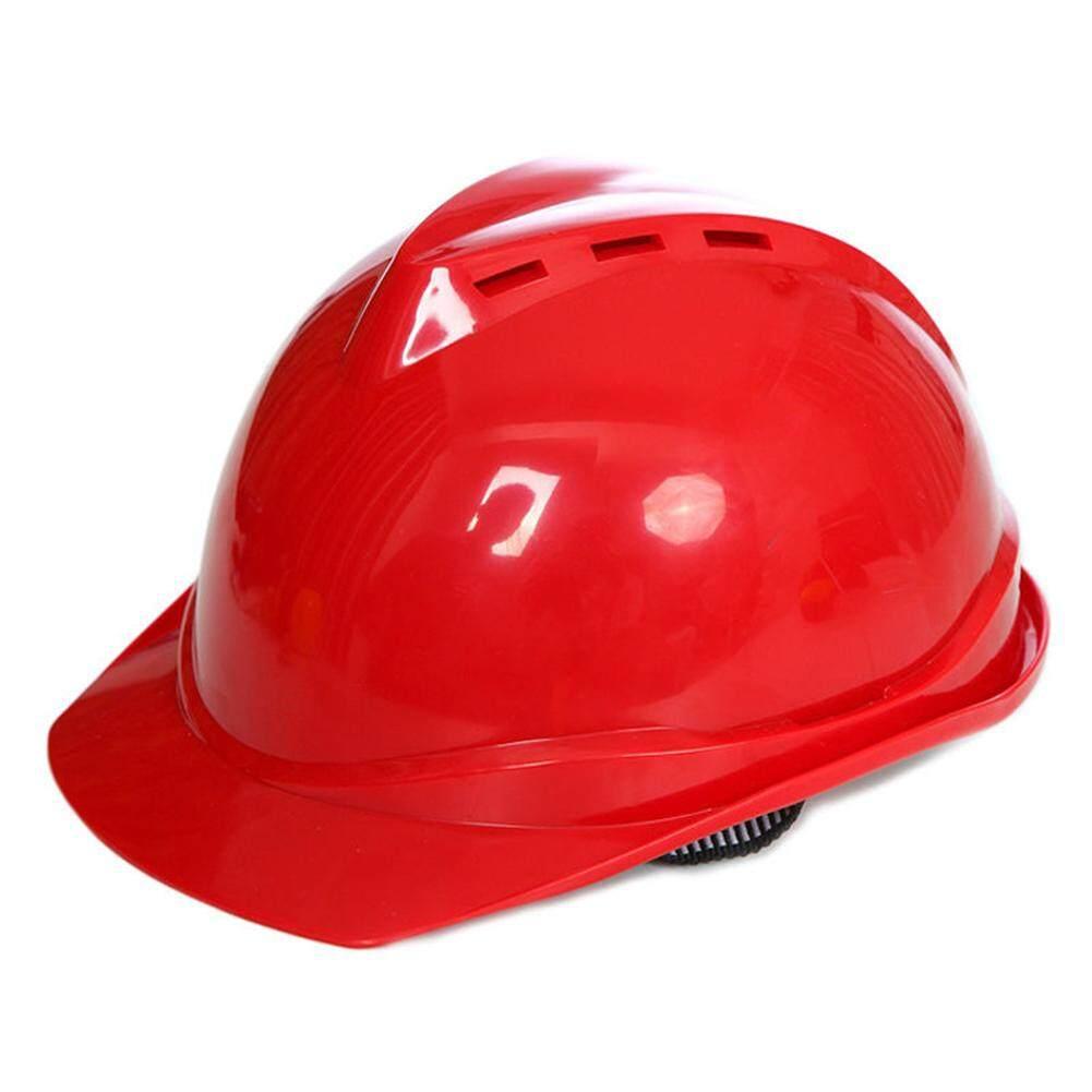 Bảo vệ Cứng Mũ Nón Bảo Hiểm Cho Công Việc Xây Dựng Cá Nhân An Toàn Thiết Bị Bộ Đội