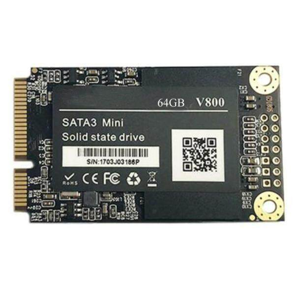 Internal High Speed Mini 60GB-512GB 1.8inch For PC Msata3 Solid State Drive