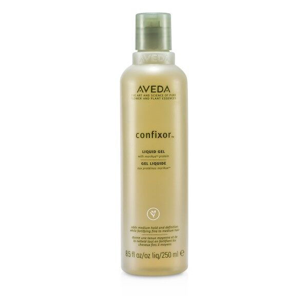 Buy AVEDA - Confixor Liquid Gel 250ml/8.5oz Singapore