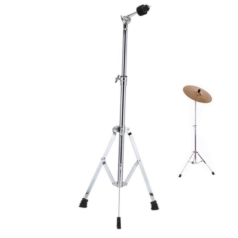 Điều chỉnh Cái Chập Chả Đứng Tam Giác-Chân đế Trống Jazz Drum Bộ Bộ Gõ