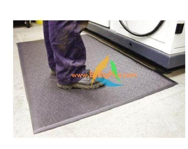 BigPlus COBA Orthomat Roll PVC Foam Anti-Fatigue Mat x 900mm, 18.3m x 9mm