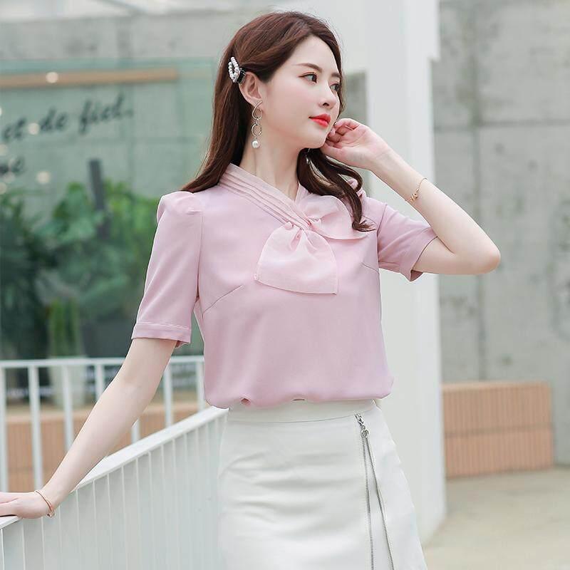 Áo sơ mi nam tay ngắn phiên bản Hàn Quốc phong cách thanh lịch ngọt ngào AMMIN size lớn