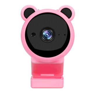 Winstong Webcam 1080P Có Micrô, Máy Tính Để Bàn Máy Tính Xách Tay USB 2.0 Camera USB Cắm Và Chơi, Dành Cho Hội Nghị Truyền Phát Video Chơi Game thumbnail