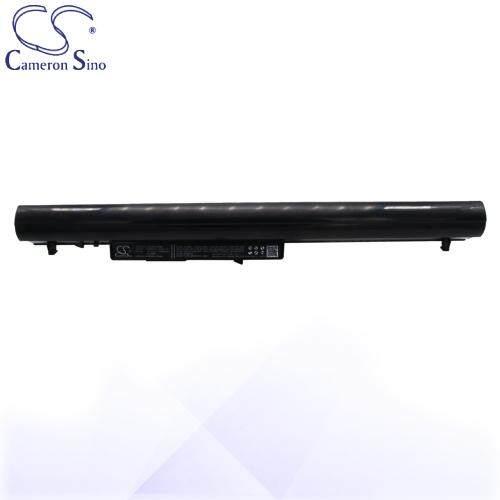 CameronSino Battery for HP LA04041-CL / LA04041DF-CL / LA04DF / OA03 / OA04 Battery L-HPG350NB