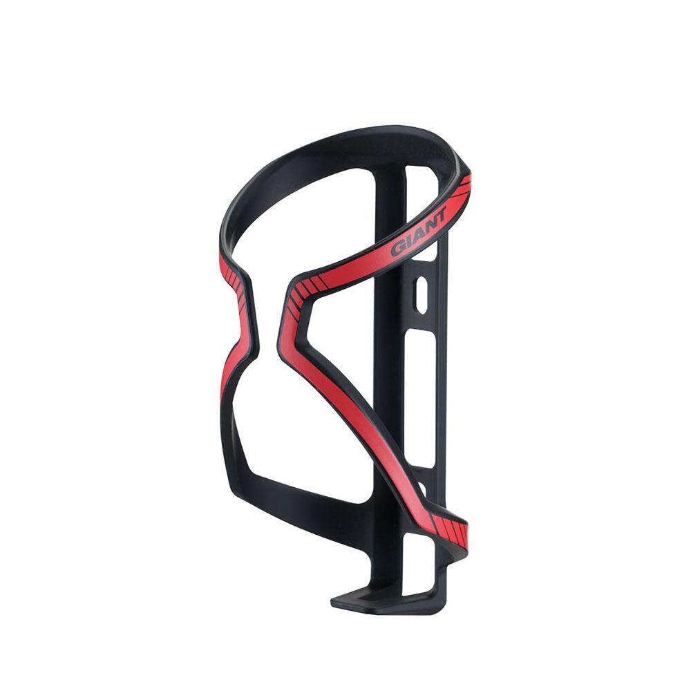 Giant Airway Sport Flexible, Supple and Durable Cycling Water Bottle Cage