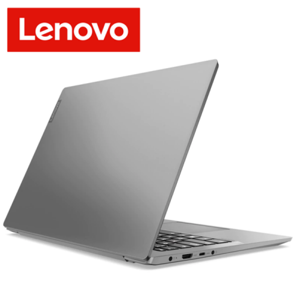 Lenovo Ideapad S340-14IIL 81VV0079MJ 14 FHD Laptop Platinum Grey ( I3-1005G1, 4GB, 256GB SSD, Intel, W10 ) Malaysia